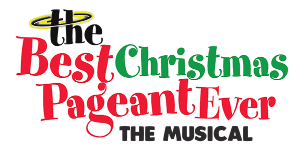 The best christmas pageant ever (script): barbara robinson.